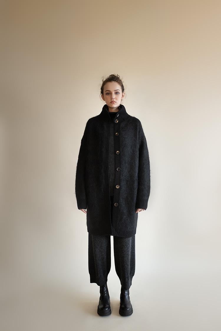Cover-image3_ShopOuterwear